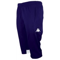 Pantalón de Fútbol KAPPA Mestre 304INH0-909