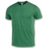 Camiseta Entrenamiento de Fútbol JOMA Nimes 101681.450