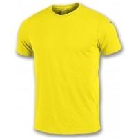 Camiseta Entrenamiento de Fútbol JOMA Nimes 101681.900