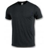 Camiseta Entrenamiento de Fútbol JOMA Nimes 101681.100