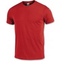 Camiseta Entrenamiento de Fútbol JOMA Nimes 101681.600