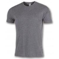 Camiseta Entrenamiento de Fútbol JOMA Nimes 101681.280