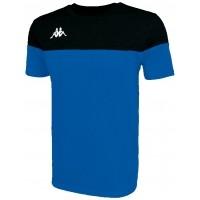 Camiseta Entrenamiento de Fútbol KAPPA Siano 304IP30-928
