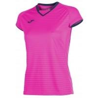 Camiseta Mujer de Fútbol JOMA Galaxy Woman 900706.033