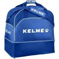 Bolsa de Fútbol KELME Training Bag W/Shoe 94962-703