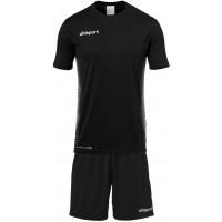 Equipación de Fútbol UHLSPORT Score Kit 100335101