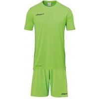 Equipación de Fútbol UHLSPORT Score Kit 100335106