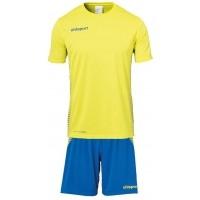 Equipación de Fútbol UHLSPORT Score Kit 100335111