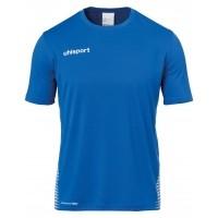 Camiseta Entrenamiento de Fútbol UHLSPORT Score Training T-Shirt 100214703