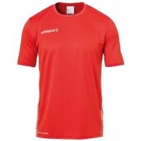 Camiseta Entrenamiento de Fútbol UHLSPORT Score Training T-Shirt 100214704