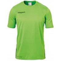 Camiseta Entrenamiento de Fútbol UHLSPORT Score Training T-Shirt 100214706