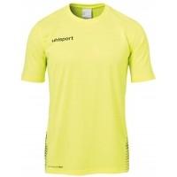 Camiseta Entrenamiento de Fútbol UHLSPORT Score Training T-Shirt 100214707