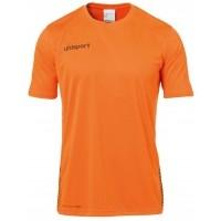 Camiseta Entrenamiento de Fútbol UHLSPORT Score Training T-Shirt 100214709