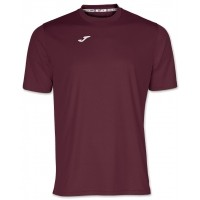 Camiseta de Fútbol JOMA Combi 100052.671