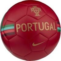 Balón de Fútbol NIKE Portugal 2018 SC3230-687