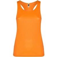 Camiseta de Fútbol ROLY Shura Woman 0349-2223