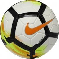 Balón Fútbol de Fútbol NIKE Strike SC3147-100