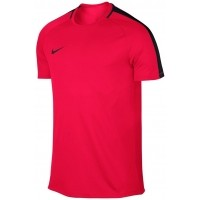 Camiseta de Fútbol NIKE Dry Academy Top 832967-653