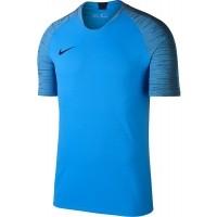 Camiseta de Fútbol NIKE VaporKnit Strike Football Top 892887-469