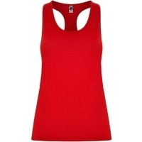 Camiseta de Fútbol ROLY Aida 6656-60