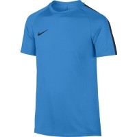 Camiseta de Fútbol NIKE Dry Academy Top 832967-470