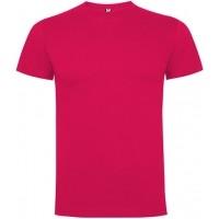 Camiseta de Fútbol ROLY Dogo Premium CA6502-78