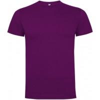 Camiseta de Fútbol ROLY Dogo Premium CA6502-71