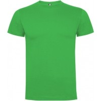 Camiseta de Fútbol ROLY Dogo Premium CA6502-114