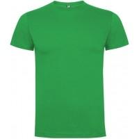 Camiseta de Fútbol ROLY Dogo Premium CA6502-24