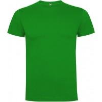 Camiseta de Fútbol ROLY Dogo Premium CA6502-83