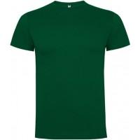 Camiseta de Fútbol ROLY Dogo Premium CA6502-56