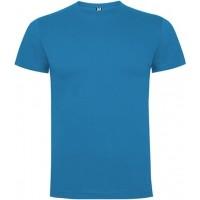 Camiseta de Fútbol ROLY Dogo Premium CA6502-100