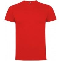 Camiseta de Fútbol ROLY Dogo Premium CA6502-60