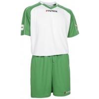 Equipación de Fútbol PATRICK GRANADA301 PTR450030-221