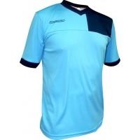 Camiseta de Fútbol FUTSAL Ronda 5145CEMA