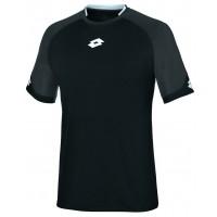 Camiseta de Fútbol LOTTO Delta Plus T5516