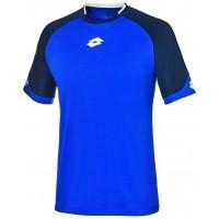 Camiseta de Fútbol LOTTO Delta Plus T5512