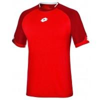 Camiseta de Fútbol LOTTO Delta Plus T5513