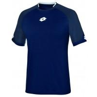Camiseta de Fútbol LOTTO Delta Plus T5515