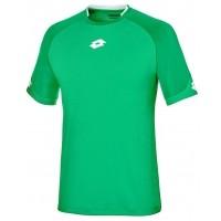 Camiseta de Fútbol LOTTO Delta Plus T5514