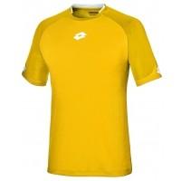 Camiseta de Fútbol LOTTO Delta Plus T8224
