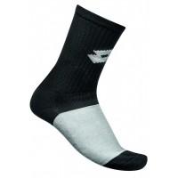Calcetín de Fútbol LOTTO Trng Sock Logo S3763