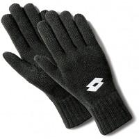 de Fútbol LOTTO Cross Glove KN S4115