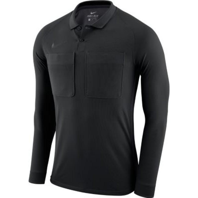 Camisetas Arbitros Nike Referee