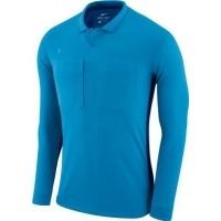 Camisetas Arbitros de Fútbol NIKE Referee AA0736-482