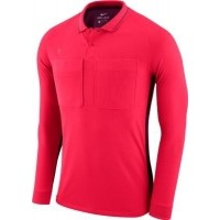 Camisetas Arbitros de Fútbol NIKE Referee AA0736-653