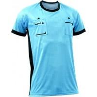Camisetas Arbitros de Fútbol LUANVI Referee  11481-1602
