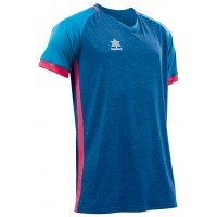 Camiseta de Fútbol LUANVI Aston 11311-0171