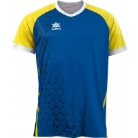 Camiseta de Fútbol LUANVI Cardiff 11482-1516