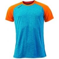 Camiseta Entrenamiento de Fútbol LUANVI Nocaut Select  (Pack 5 unidades) 11496-0285